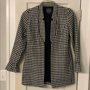 Limited Collection dress jacket, size 2